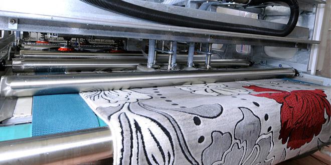Çankaya Çukurambar halı yıkama firması