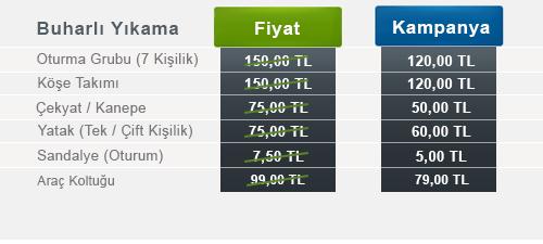 buharli_yikama_fiyat