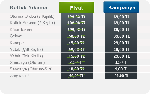 koltuk_yikama_fiyat